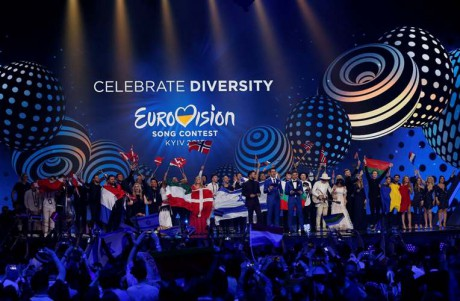 2017 05 11t213117z 60215561 up1ed5b1ns4bt rtrmadp 3 music eurovision