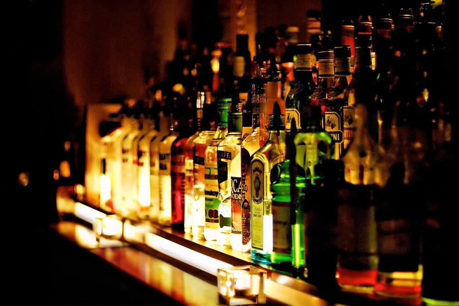 bottles bar alcohol 569213 23